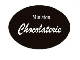 Minlaton Chocolaterie - Geraldton Accommodation