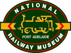 National Railway Museum - Geraldton Accommodation