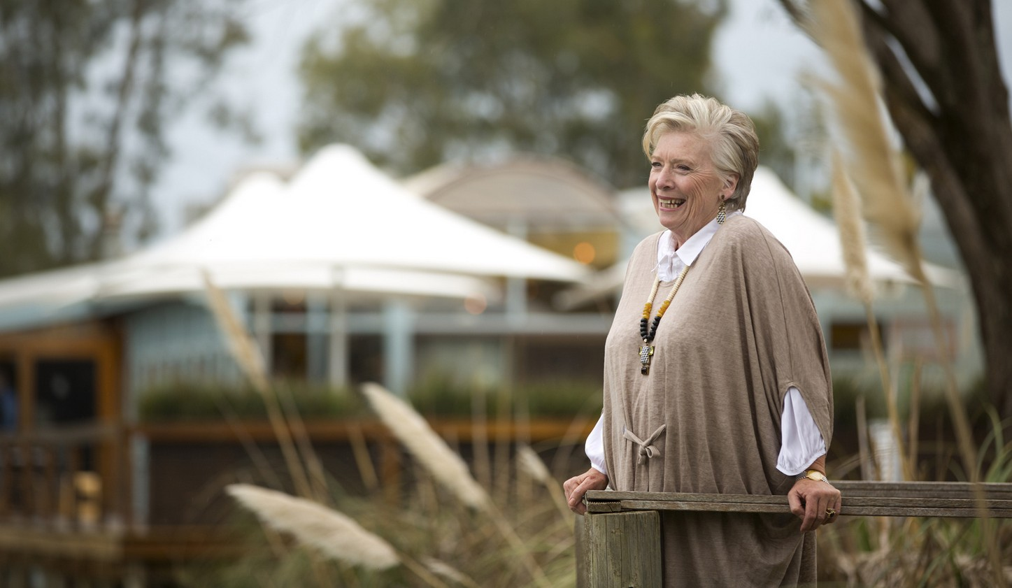 Maggie Beer's Farm Shop - Geraldton Accommodation