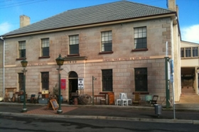 Wildes Antiques - Geraldton Accommodation