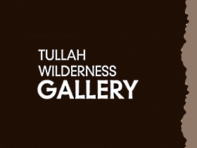 Tullah Wilderness Gallery - Geraldton Accommodation