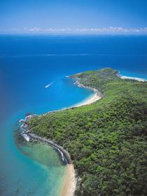 Noosa National Park - Geraldton Accommodation
