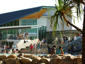 Riverway - Geraldton Accommodation