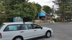 Brad Holmes Surf Coaching - Geraldton Accommodation