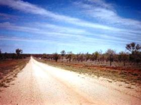 Langlo - Adavale Road - Geraldton Accommodation