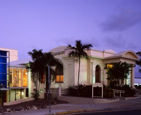 Gladstone Regional Gallery and Museum - Geraldton Accommodation