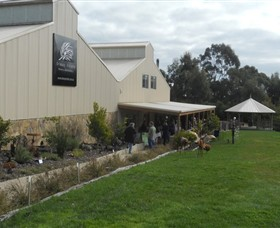 Otway Estate Winery and Brewery - Geraldton Accommodation