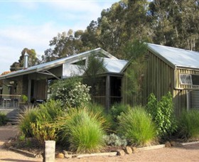 Timboon Railway Shed Distillery - Geraldton Accommodation