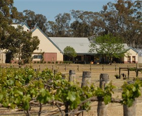 Balgownie Estate - Geraldton Accommodation
