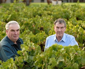 Campbells Wines - Geraldton Accommodation