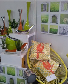 Rulcify's Gifts and Homewares - Geraldton Accommodation