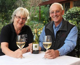 Mandurang Valley Wines - Geraldton Accommodation