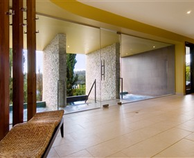 The Mineral Spa at Peppers Mineral Springs Retreat - Geraldton Accommodation