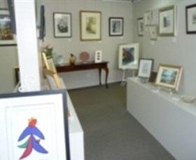 Kiama Art Gallery - Geraldton Accommodation