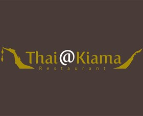 Thai  Kiama - Geraldton Accommodation