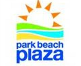 Park Beach Plaza - Geraldton Accommodation