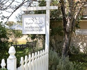 Mayfield Vineyard Cellar Door - Geraldton Accommodation