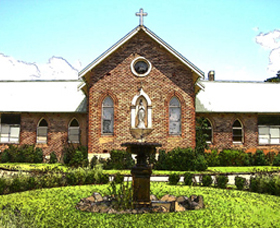 Marist Brothers Wines - Geraldton Accommodation