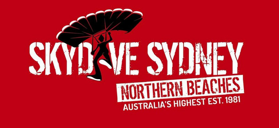 Skydive Sydney North Coast - Geraldton Accommodation