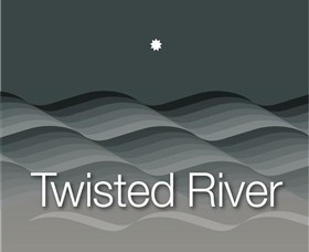 Twisted River Wines - Geraldton Accommodation