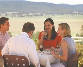 Lerida Estate - Geraldton Accommodation