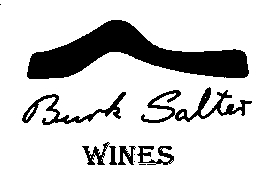 Burk Salter Wines - Geraldton Accommodation