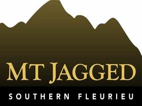 Mount Jagged Wines - Geraldton Accommodation