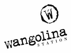 Wangolina Station - Geraldton Accommodation