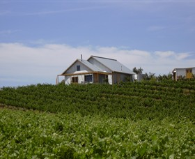 Zig Zag Rd Winery - Geraldton Accommodation