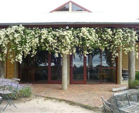 Cobaw Ridge - Geraldton Accommodation