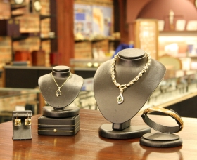 Inverell Jewellers - Geraldton Accommodation