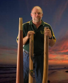 New England Wood Turning Supplies - Geraldton Accommodation
