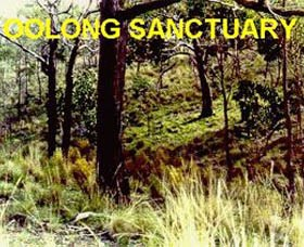 Oolong Sanctuary - Geraldton Accommodation