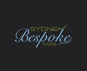 Sydney Bespoke Tours - Geraldton Accommodation