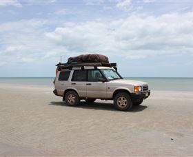 Gold Class Adventures - Geraldton Accommodation