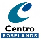 Centro Roselands - Geraldton Accommodation