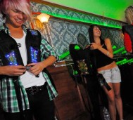 Zone 3 Laser Tag - Caringbah - Geraldton Accommodation