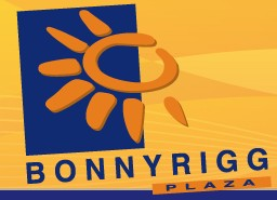 Bonnyrigg Plaza - Geraldton Accommodation