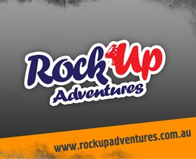 Rock Up Adventures - Geraldton Accommodation