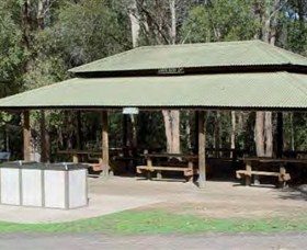 Fagan Park - Geraldton Accommodation