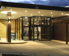 Windsor RSL - Geraldton Accommodation