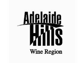 Adelaide Hills Hand-crushed Wine Trail - Geraldton Accommodation