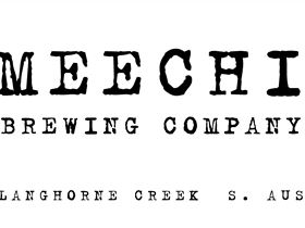 Meechi Brewing Co - Geraldton Accommodation