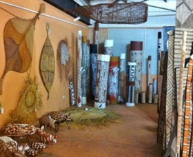 Maningrida Arts and Culture - Geraldton Accommodation