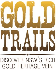 Gold Trails - Geraldton Accommodation