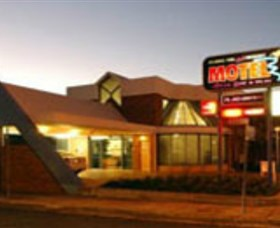 Dubbo RSL Club Resort - Geraldton Accommodation
