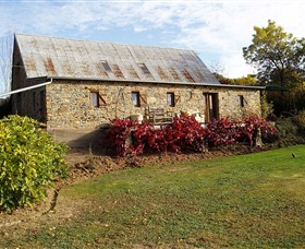 Lavandula Swiss/Italian Farm - Geraldton Accommodation
