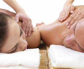 Prani Glow Day Spa - Geraldton Accommodation