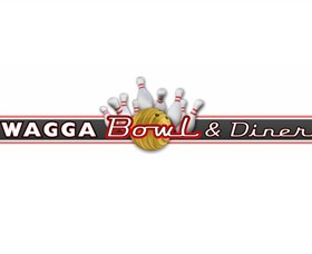 Wagga Bowl and Diner - Geraldton Accommodation