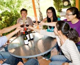 Grove Estate Wines - Geraldton Accommodation